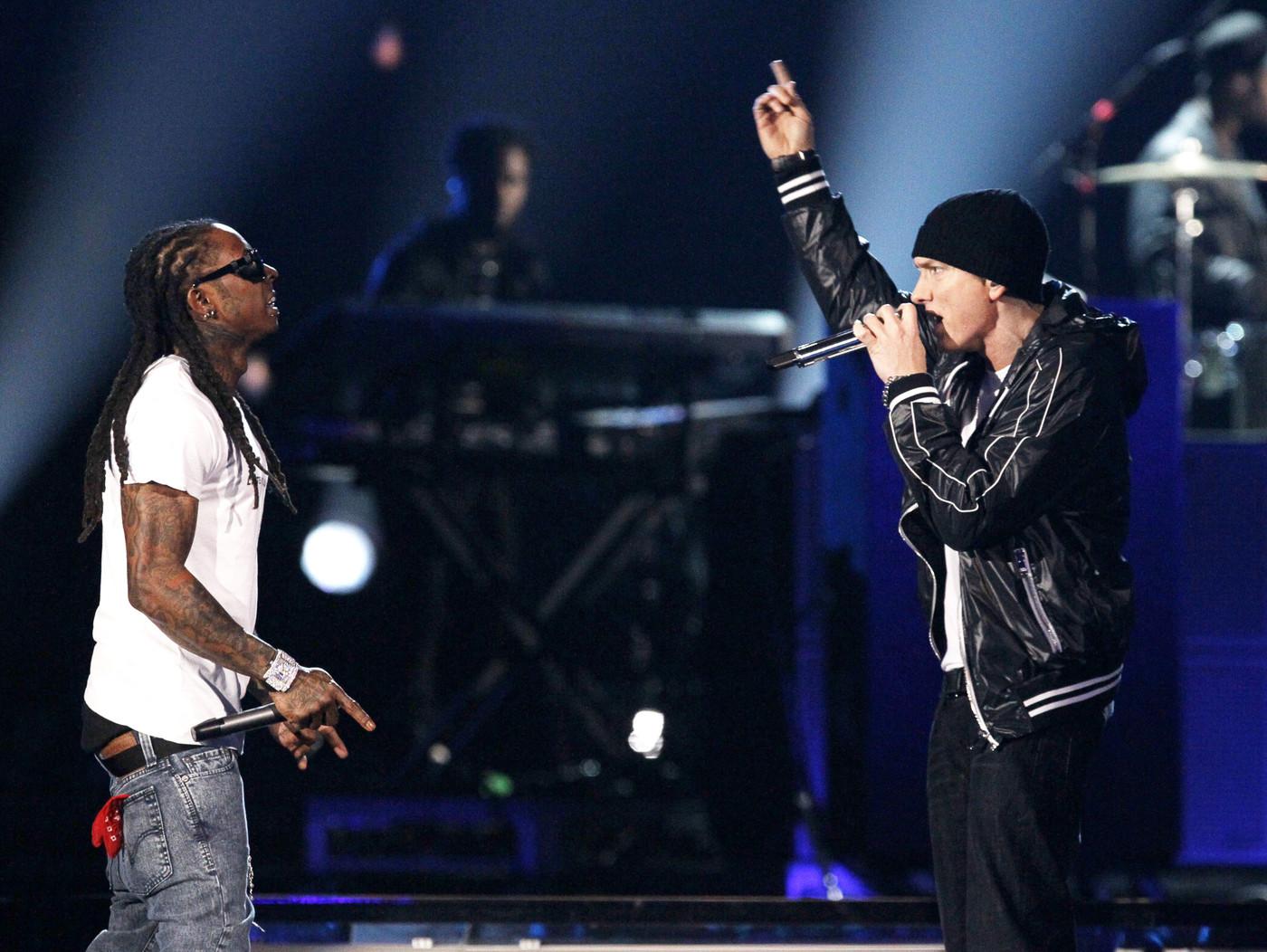 1400x1052px Eminem Wallpapers Full Screen 1400x1052