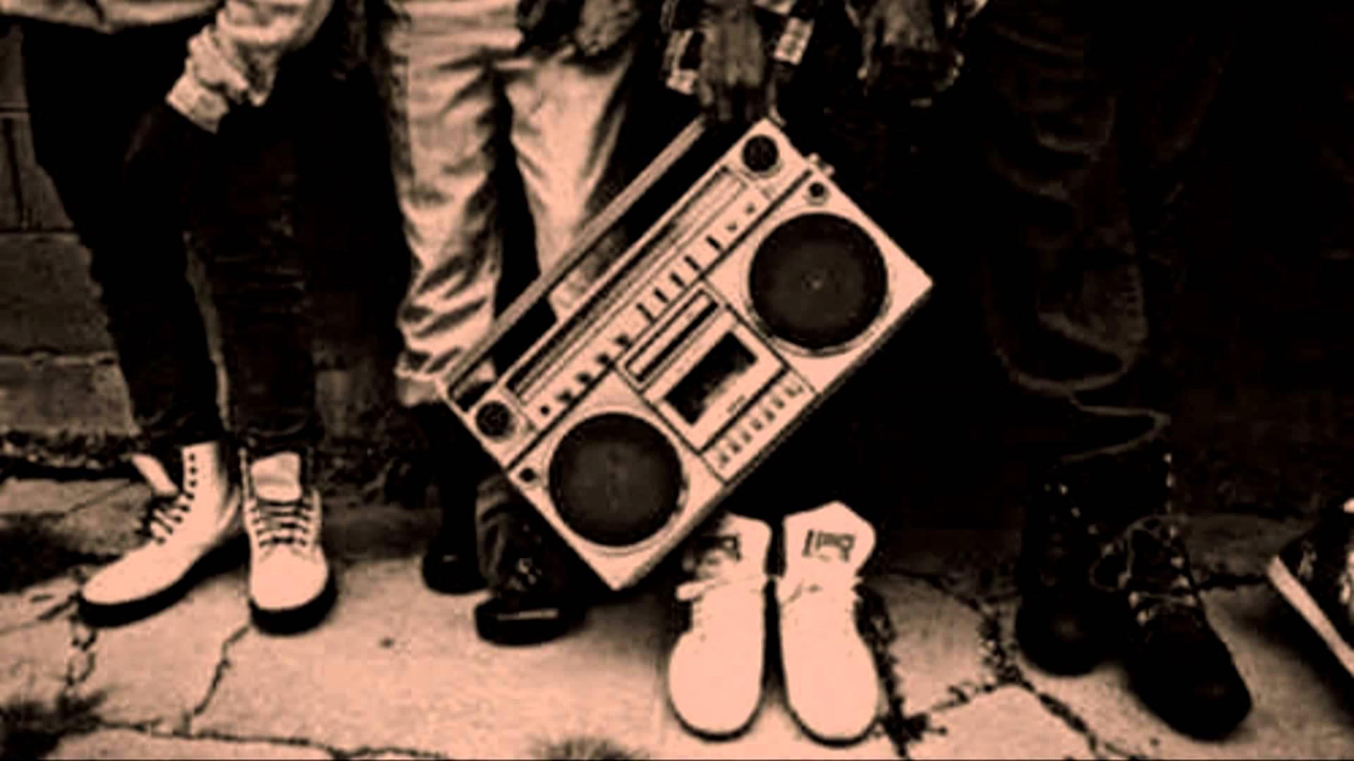 90s Back   90s Old School Hip Hop Beat Rap Instrumental [Prod D 1920x1080