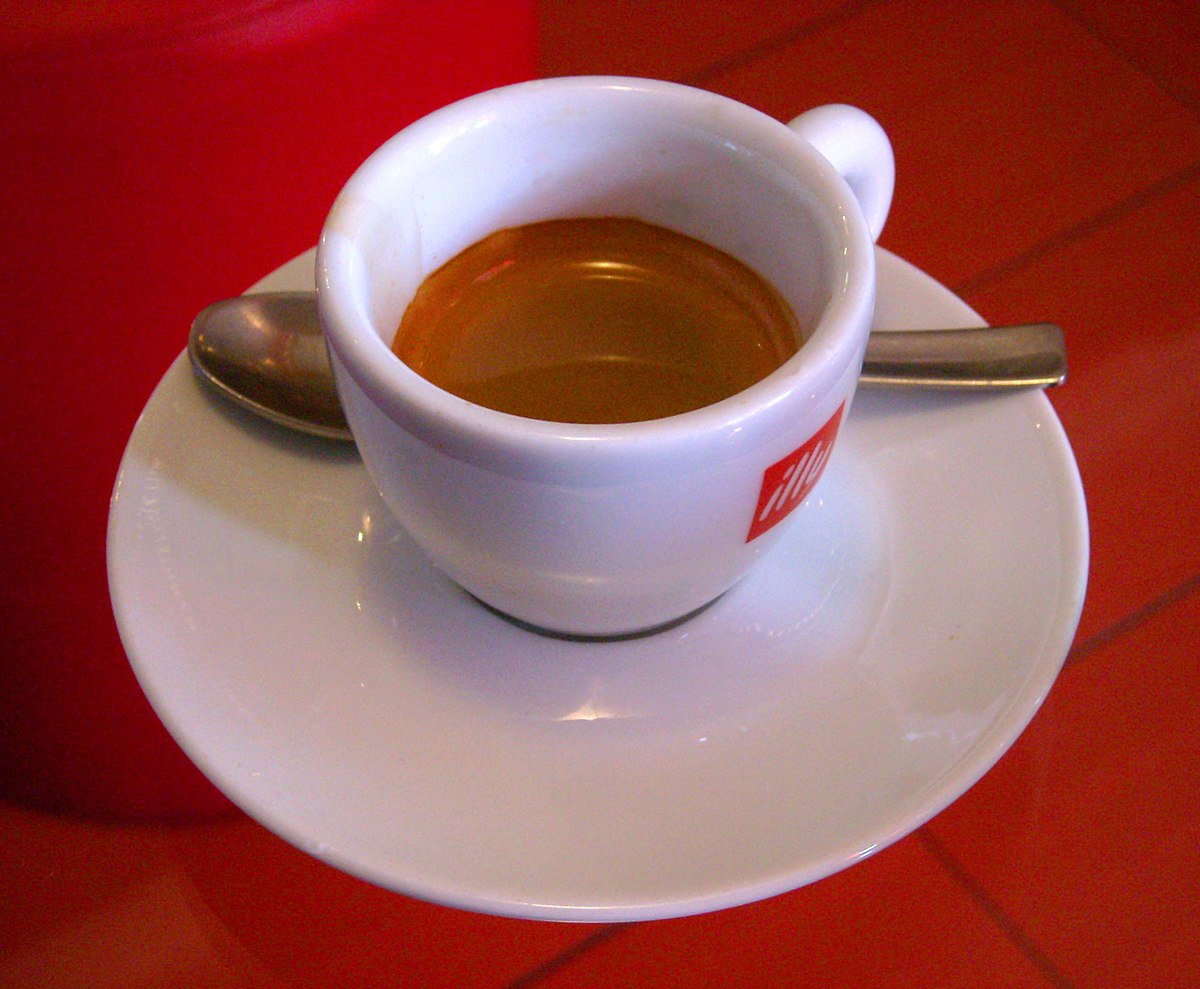 Espresso   Wikipedia 1200x989