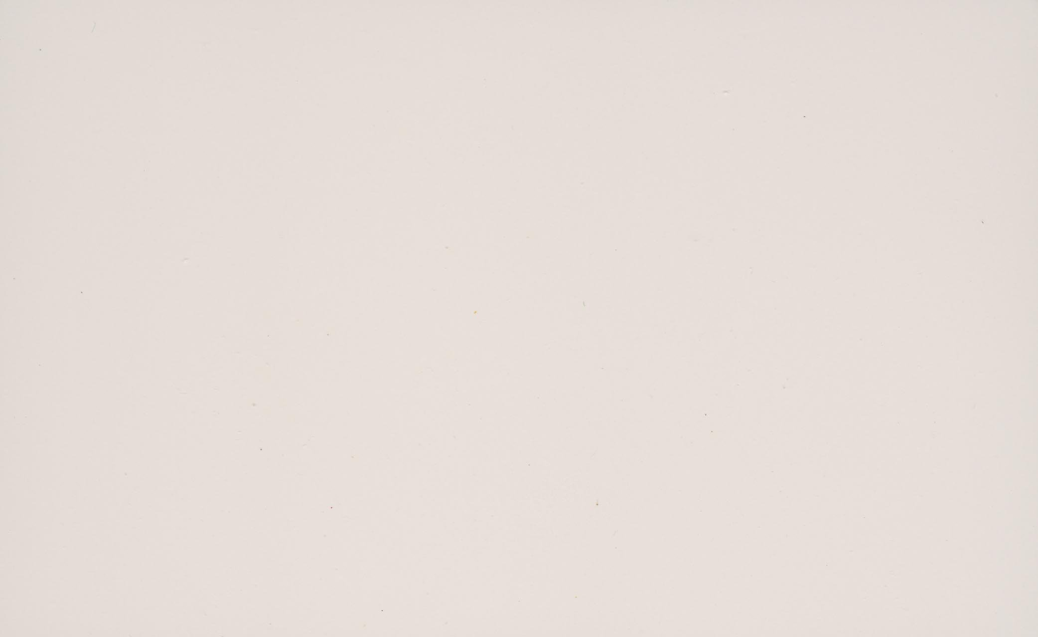 solid light gray wallpaper - photo #26