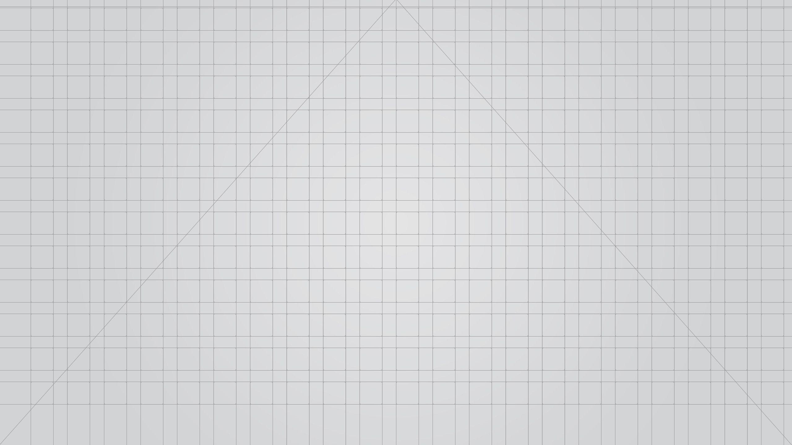 Aesthetic Pink Grid Wallpaper 2560x1440