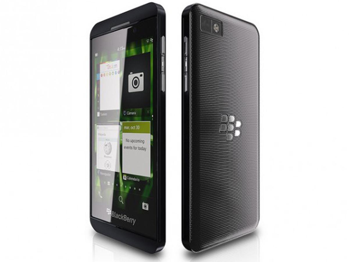 blackberry z10 hd wallpaper ImageBankbiz 1200x900