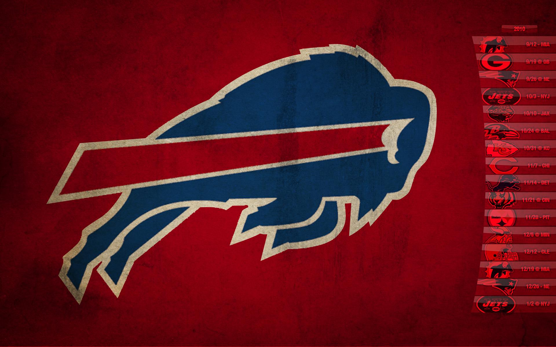 058de469 45+] Buffalo Bills 2015 Wallpaper HD on WallpaperSafari