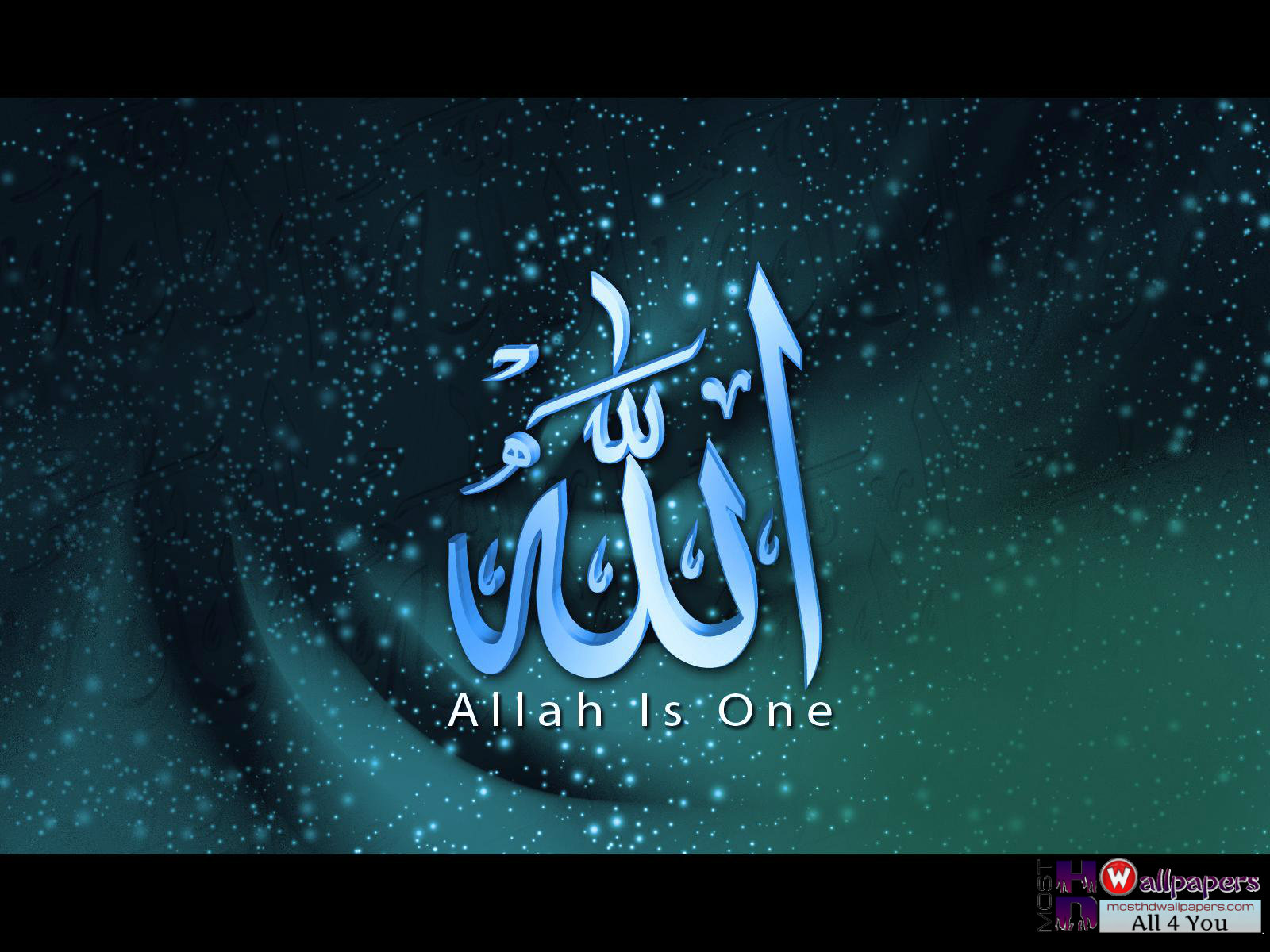 Most HD ALLAH Names HD Wallpapers Images Pictures 1600x1200