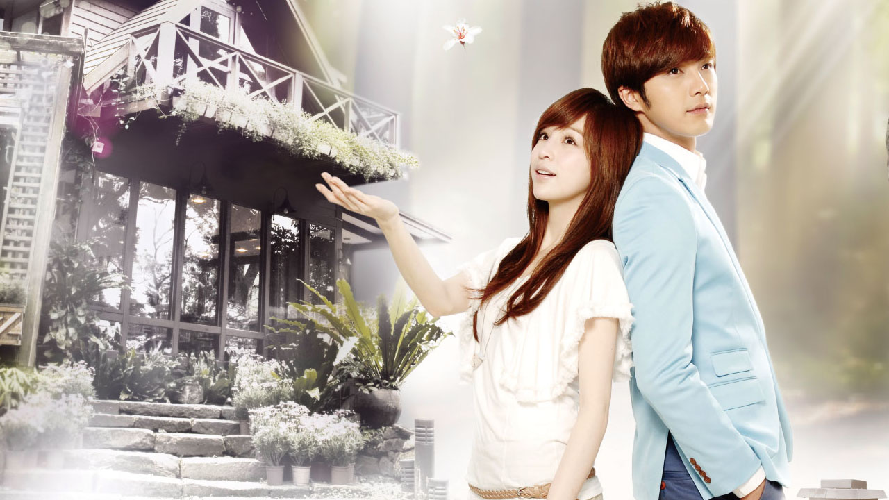Love keeps going   Taiwanese and Chinese Dramas Wallpaper 1280x720