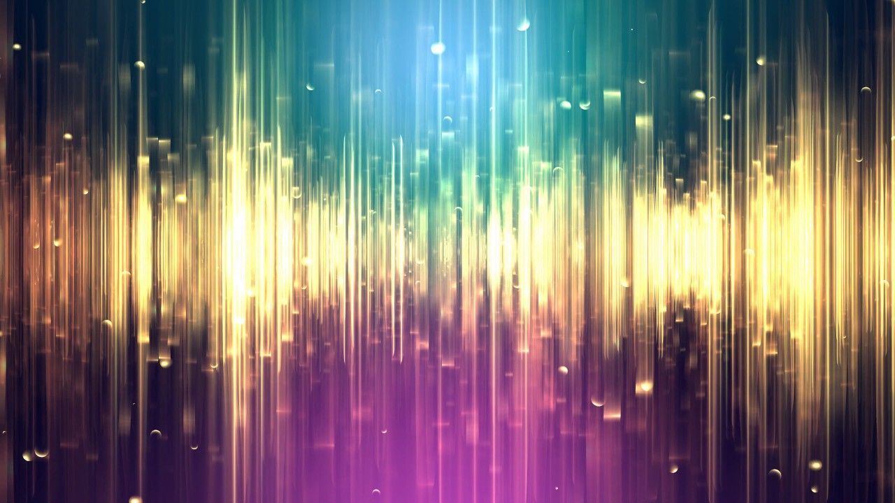 4K Motion Backgrounds The most viewed FREE motion backgrounds 1280x720
