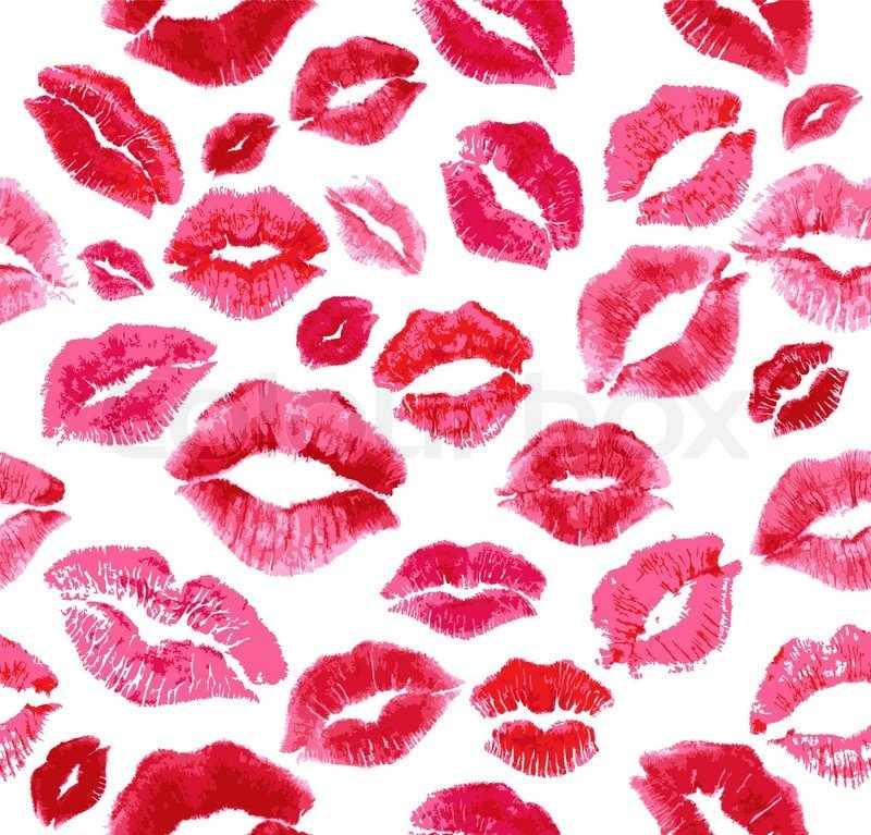 Wallpaper Hd Love Kiss Hot : Wallpaper Kissing Lips - WallpaperSafari