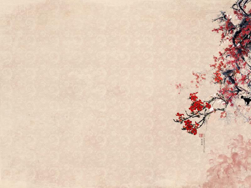 Japanese Wallpaper Japanese Desktop Background 800x600