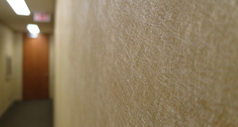 Commercial Vinyl Wallcovering Wallpaper Installation Vancouver BC 776x415