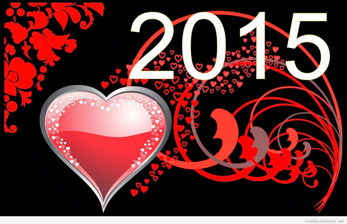 48] Wallpaper Love 2015 on WallpaperSafari 1114x720