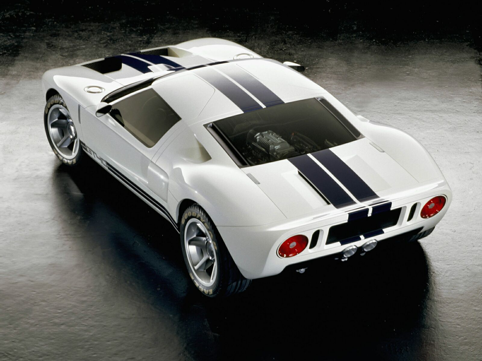 Ford Gt40 Wallpaper 5454 Hd Wallpapers in Cars   Imagescicom 1600x1200