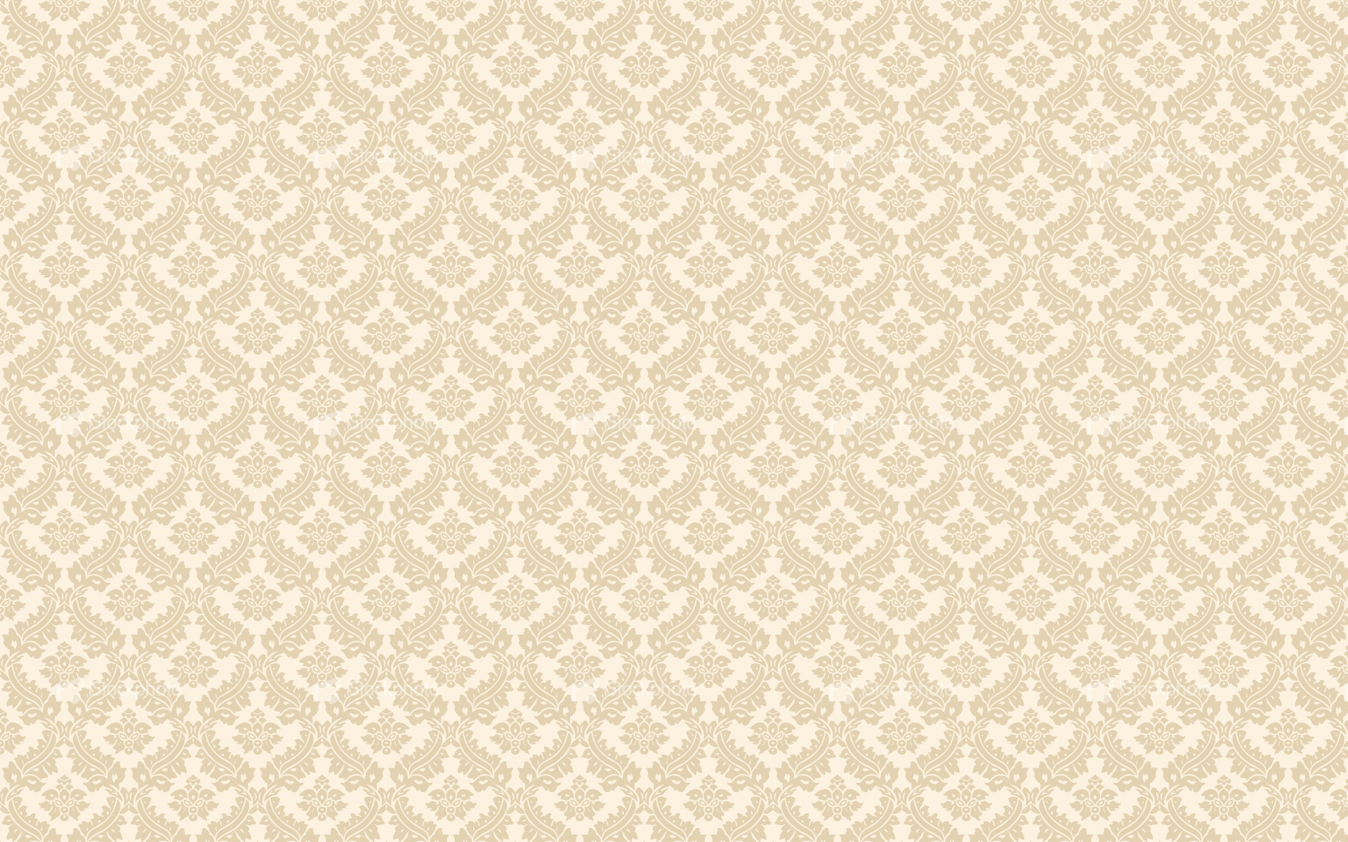 Floral wallpaper brown art iriname   832998 1920x1200