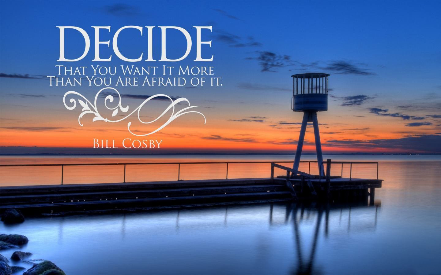 inspirational life quotes wallpapers desktop and backgrounds 1 1440x900