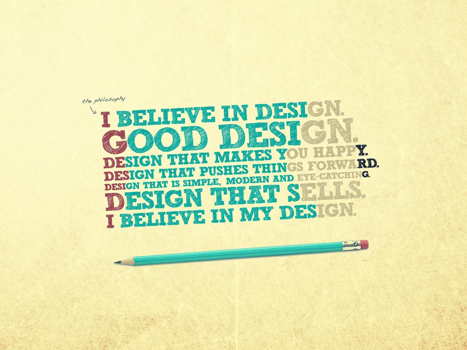 20 Best Cool Typography Design HD Wallpapers Desktop Backgrounds 1600x1200