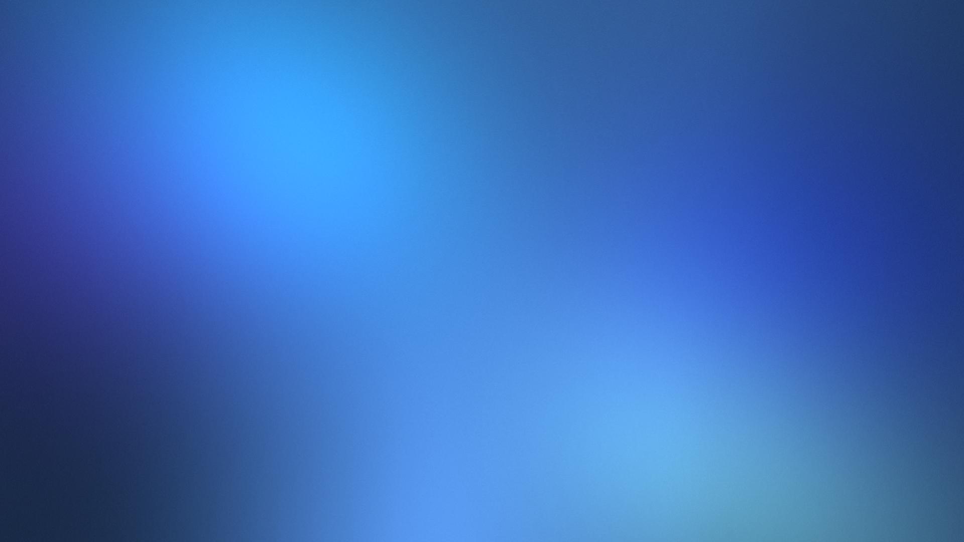 Free Download 10 1 2014 Wallpaper 1280x800 Wallpaper Tablet
