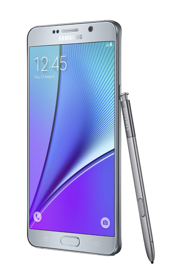 You can download Samsung Galaxy Note 5 wallpapers stock for any 635x953