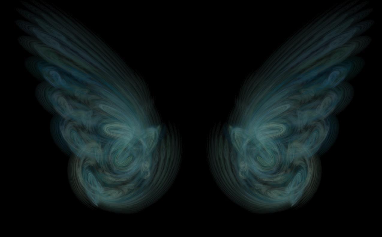 Angel Wings Backgrounds wallpaper wallpaper hd background desktop 1274x793
