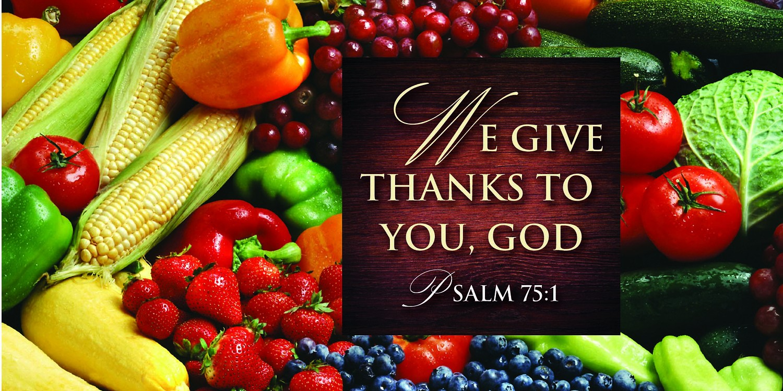 Christian Thanksgiving Images wallpaper Christian Thanksgiving 1500x750