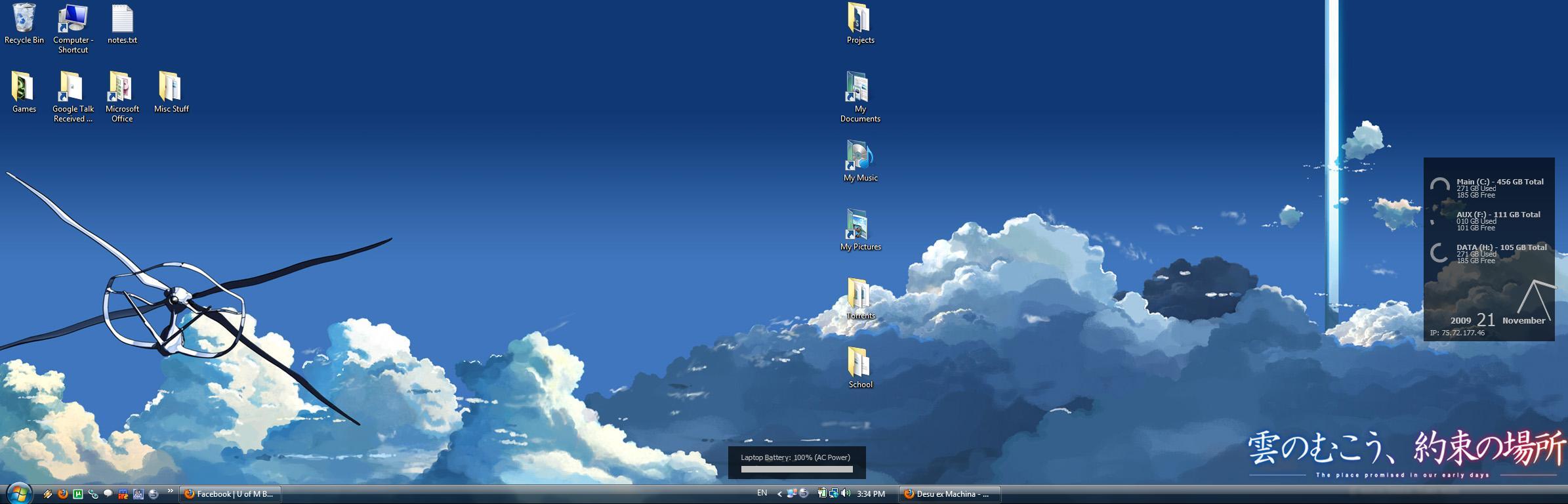 httpwwwsmscscomphotodual monitor wallpaper windows 717html 2390x768