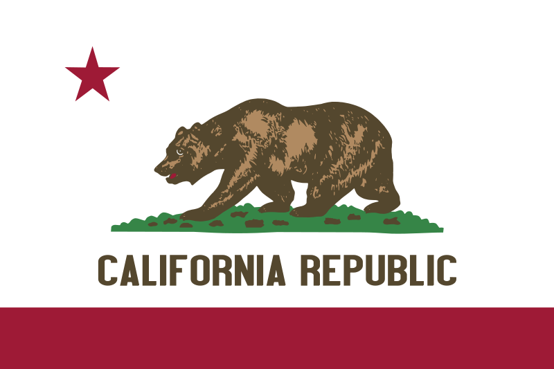 california republic graphics and comments 800x533