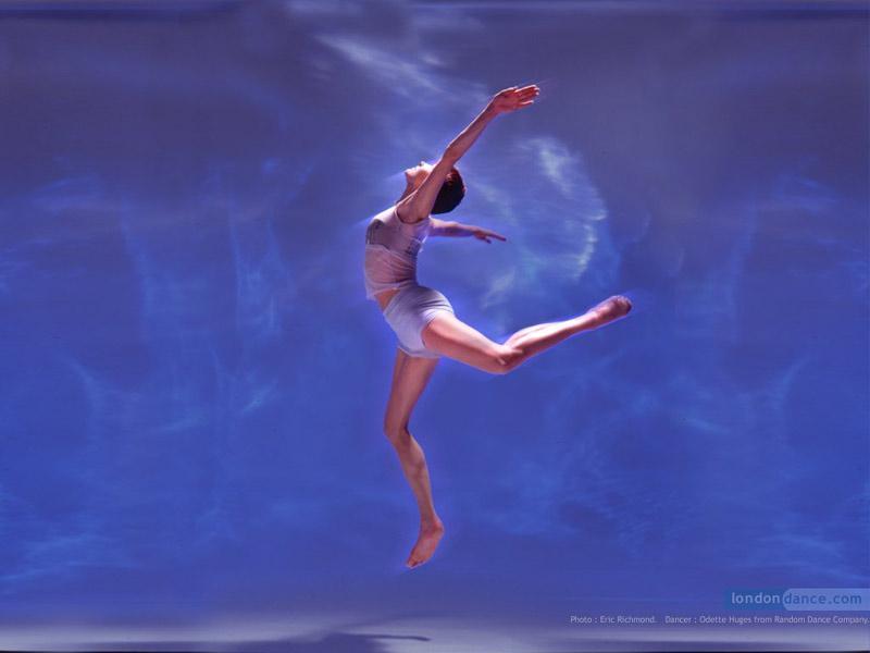 dancenet   Beautiful Wallpapers   to download 2892362   Read 800x600