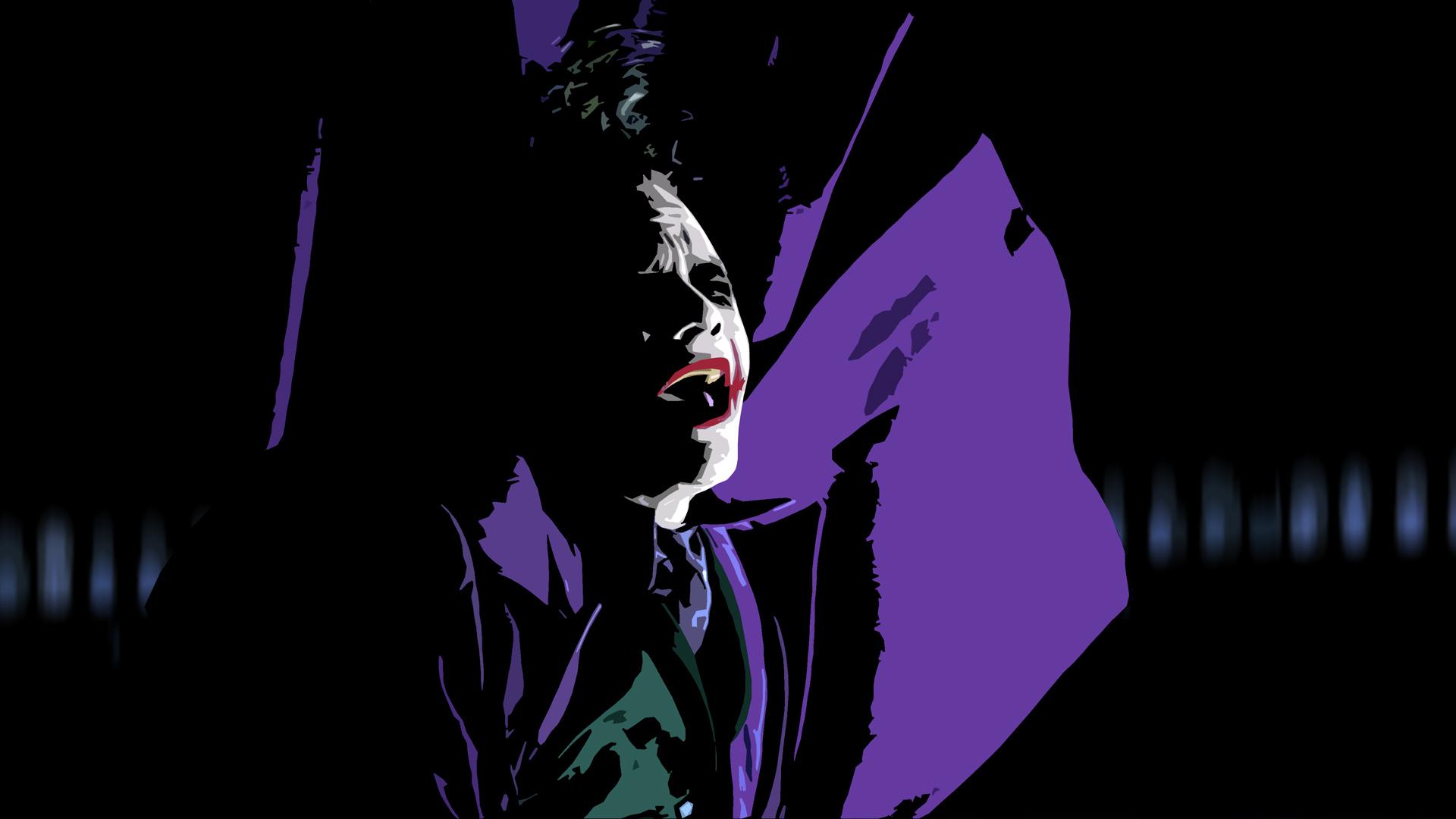 Joker wallpaper hd 1080p Animated Desktop Wallpapers 1920x1080