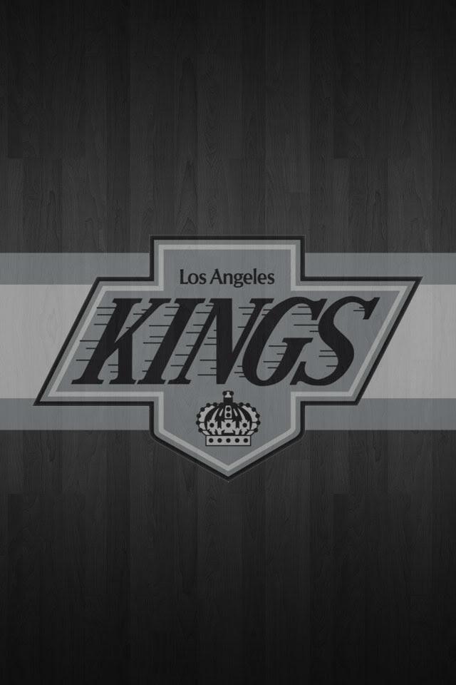 la kings desktop wallpaper wallpapersafari