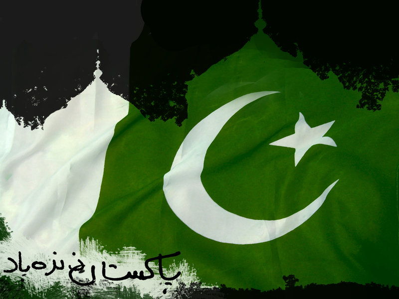 to pakistani flags pakistani flags wallpapers pakistani flags 800x600