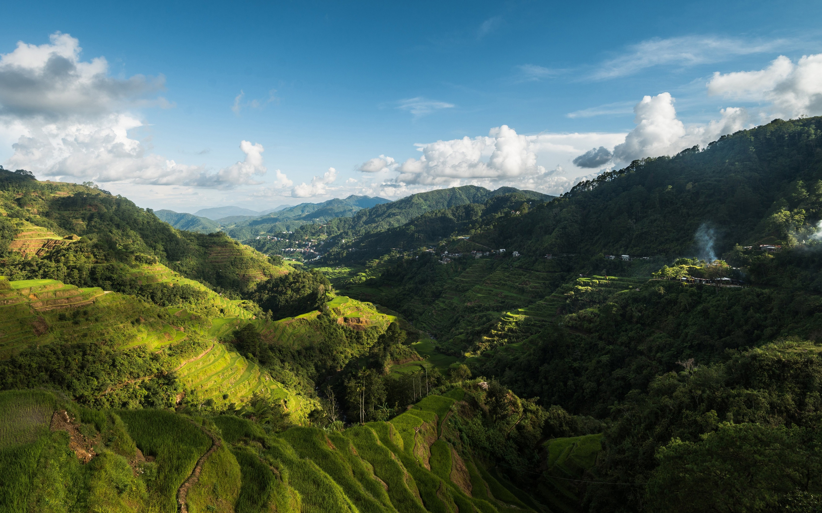 green mountains wallpapers full hd wallpaper search green mountains 2880x1800