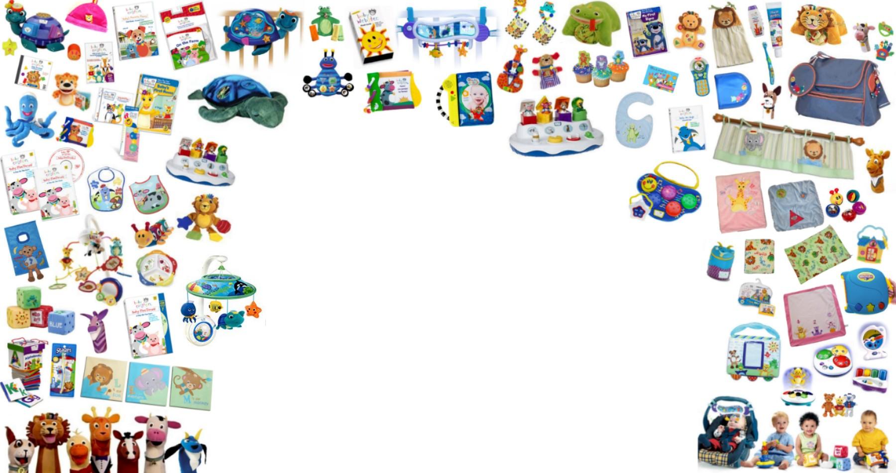Image   Wiki background The Ultimate Baby Einstein Wiki FANDOM 1800x950