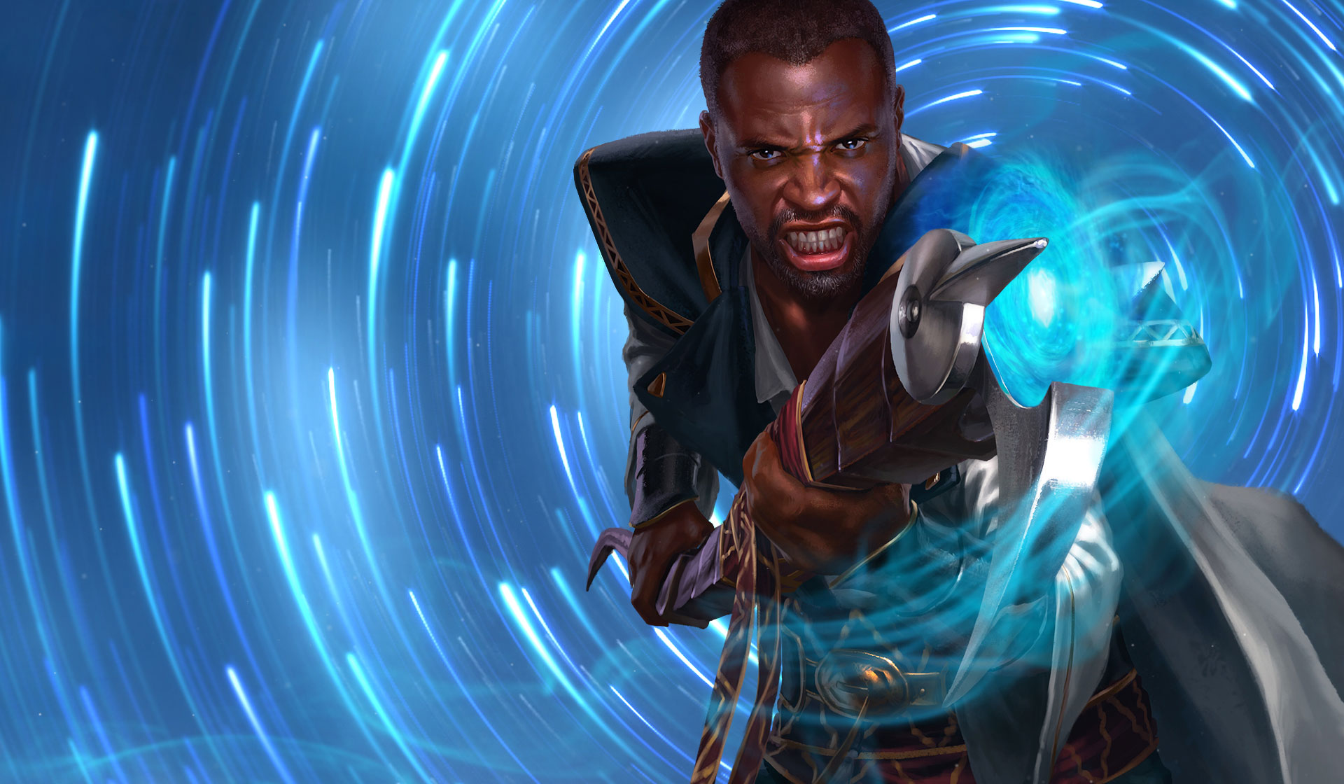 TEFERI MAGIC THE GATHERING 1920x1120