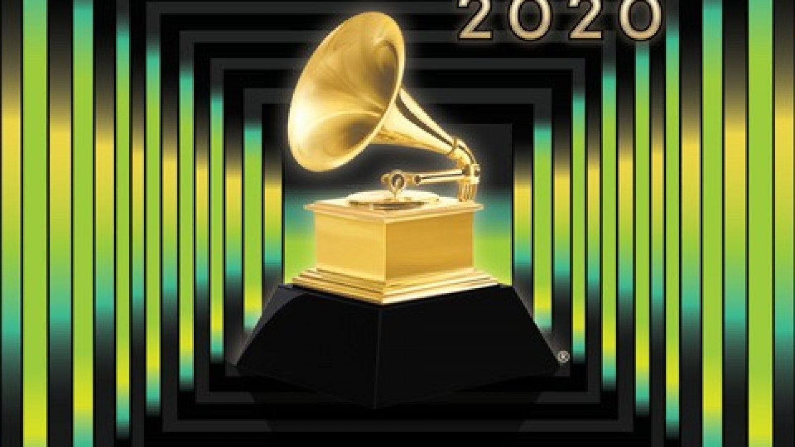 Grammy Nominations 2020 How to Watch Live Stream the Announcement 1600x900