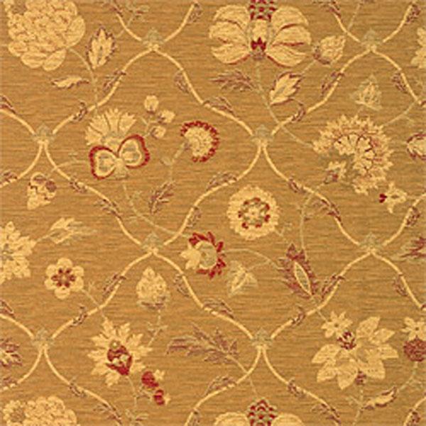Thibaut Persian Weave T5637   Select Wallpaper Designer Wallpapers 600x600