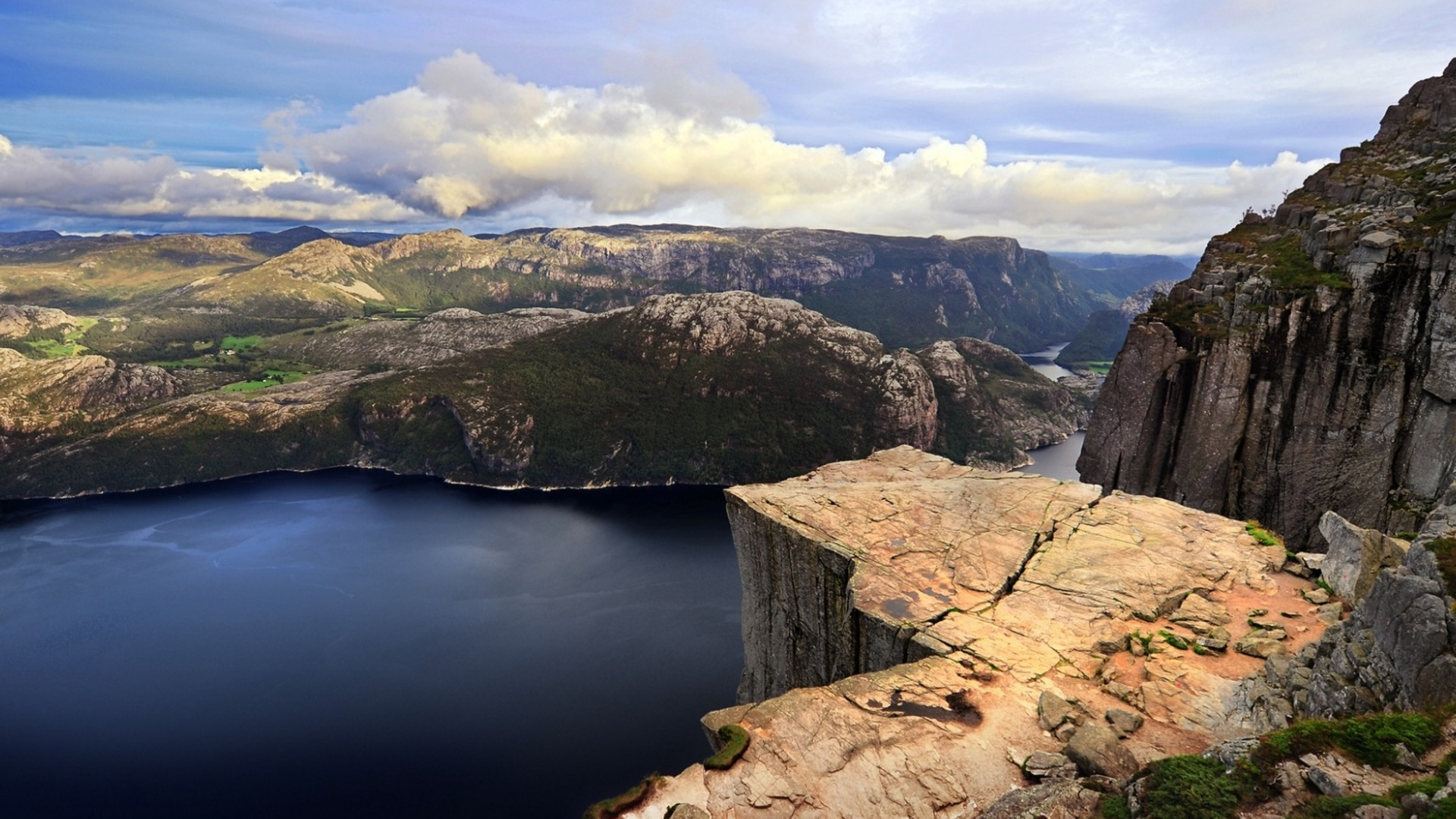 Awesome Images Cliff High HD Quality 28 Wallpapers 1920x1080