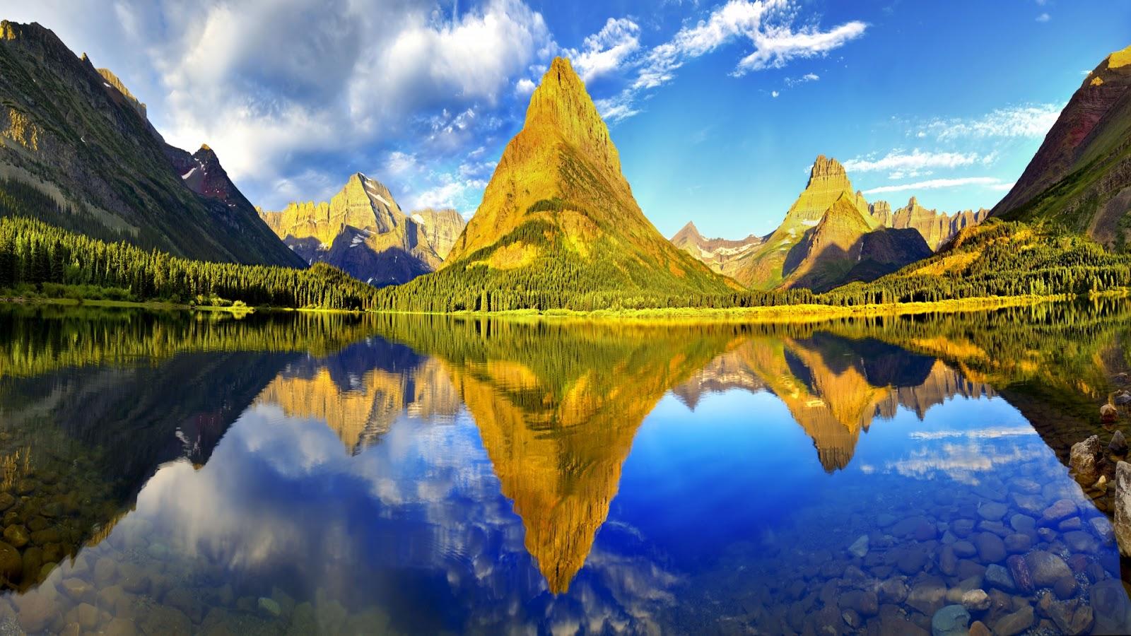 Glacier National Park Download 1920x1080 1600x900
