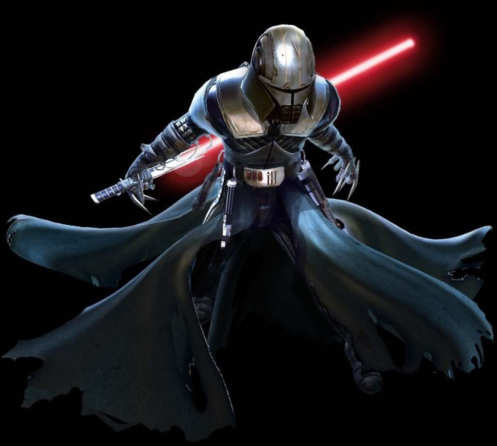 sith wallpaper 1080p star - photo #39