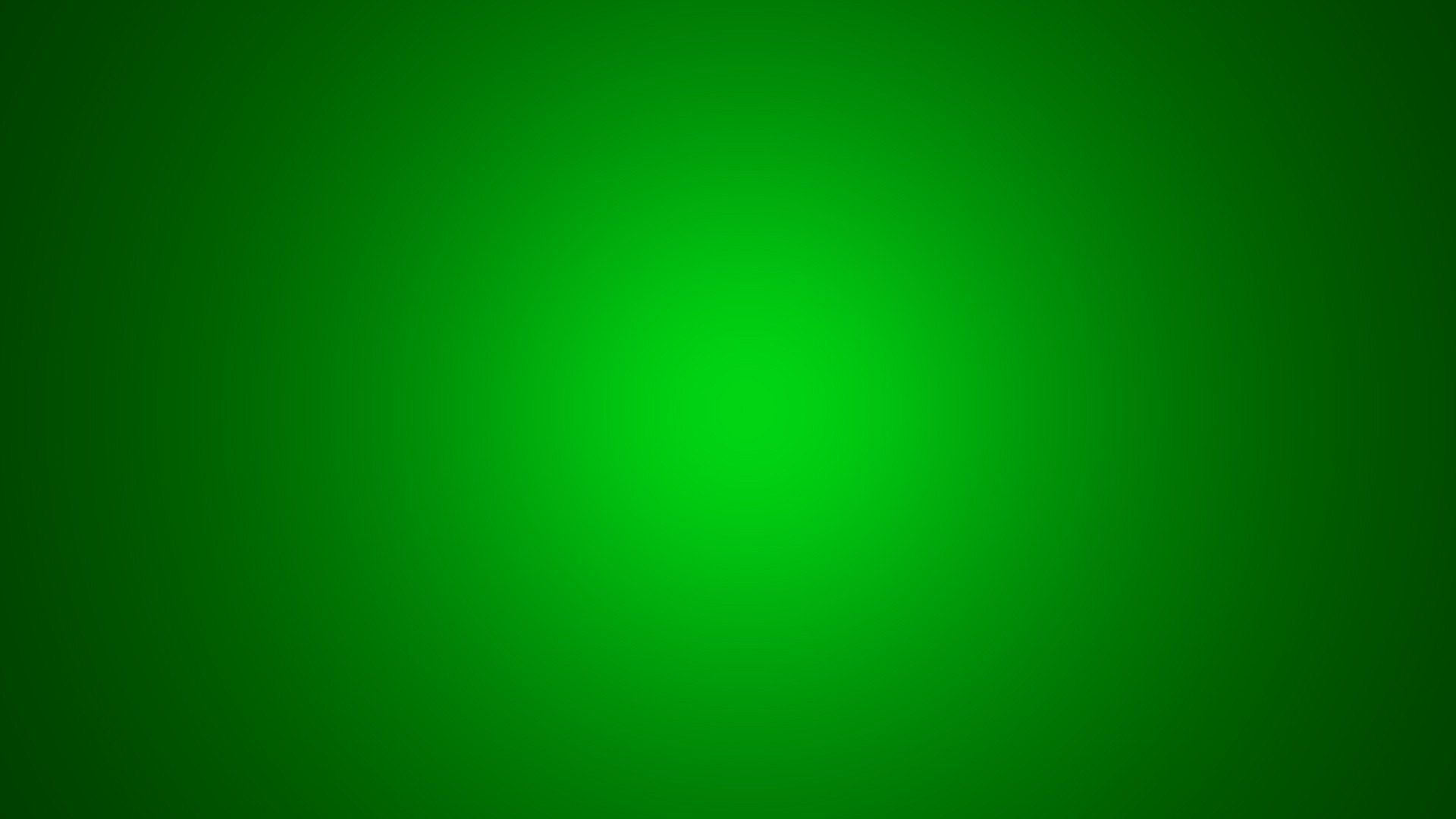 45 HD Green WallpapersBackgrounds For Download 1920x1080