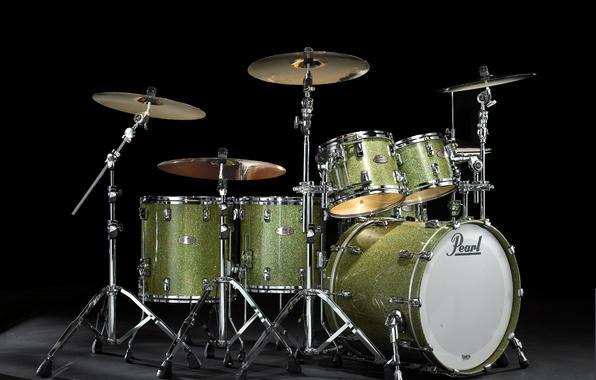 pearl drums wallpaper wallpapersafari
