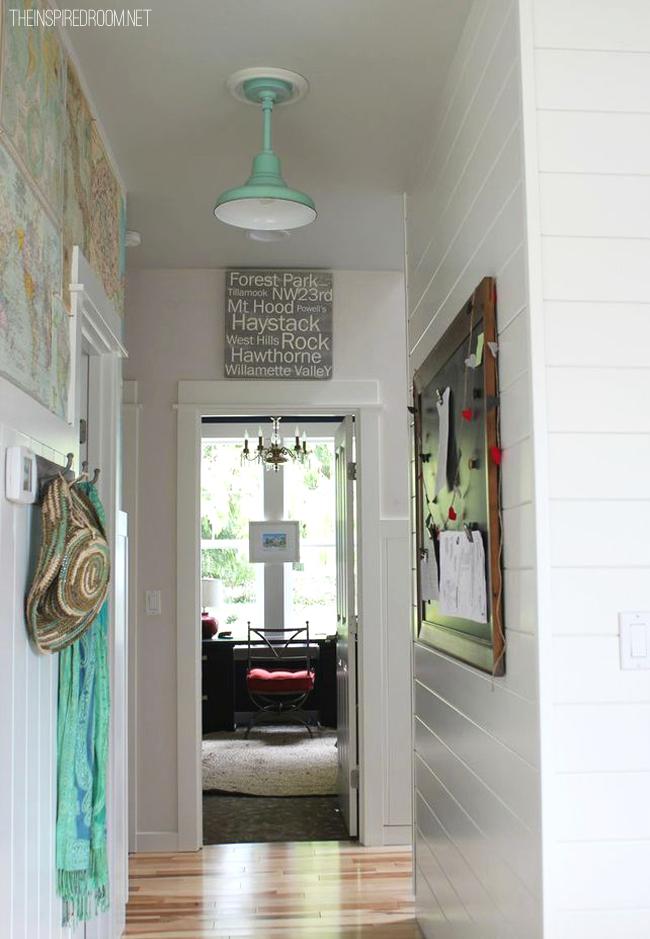 Small Foyer Wallpaper : Wallpaper for small foyer wallpapersafari