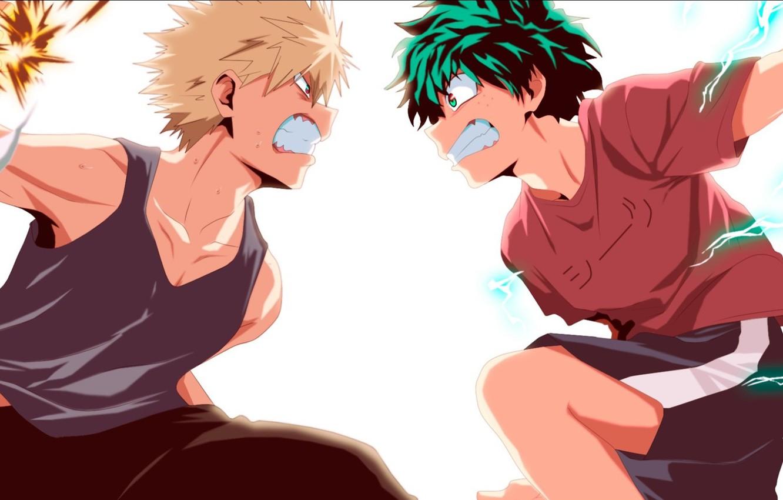 Wallpaper anime power fight hero manga sensei powerful 1332x850