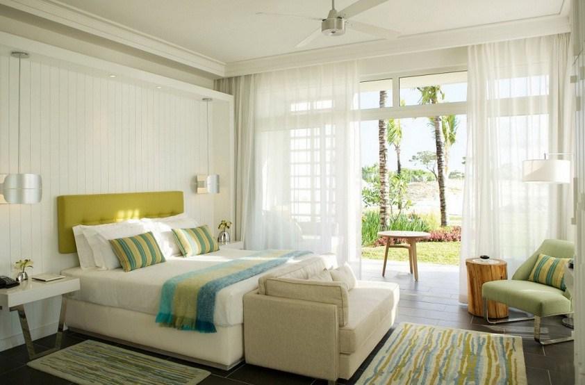 new home decor 2015 wallpaper Elegant Home Decorating Ideas 842x554