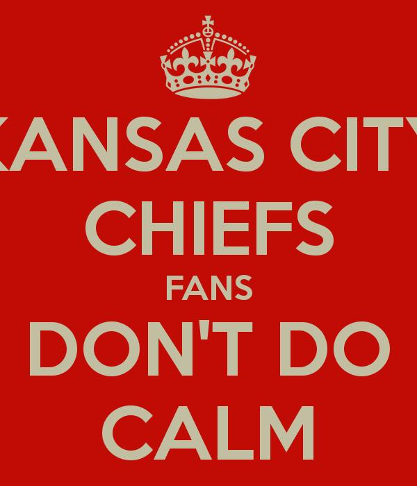 Hd Chiefs Wallpaper: Kansas City Chiefs IPhone Wallpaper