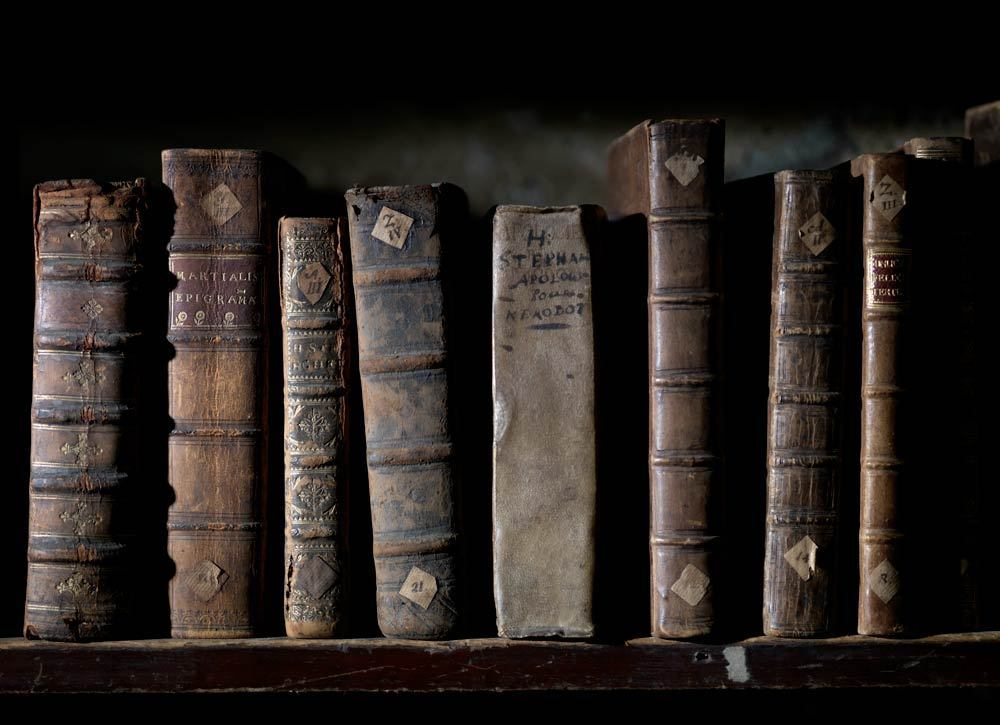 Free Download Books To Read Images Books Wallpaper Hd