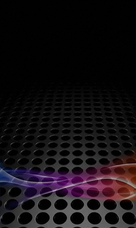 hd abstract wallpaper   Bing Images Wallpapers Pinterest 480x800