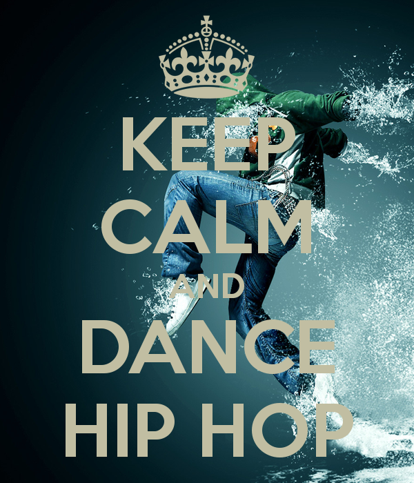 Dance Party Poster Ballet Dance Posters Hip Hop Dance Wallpaper 600x700