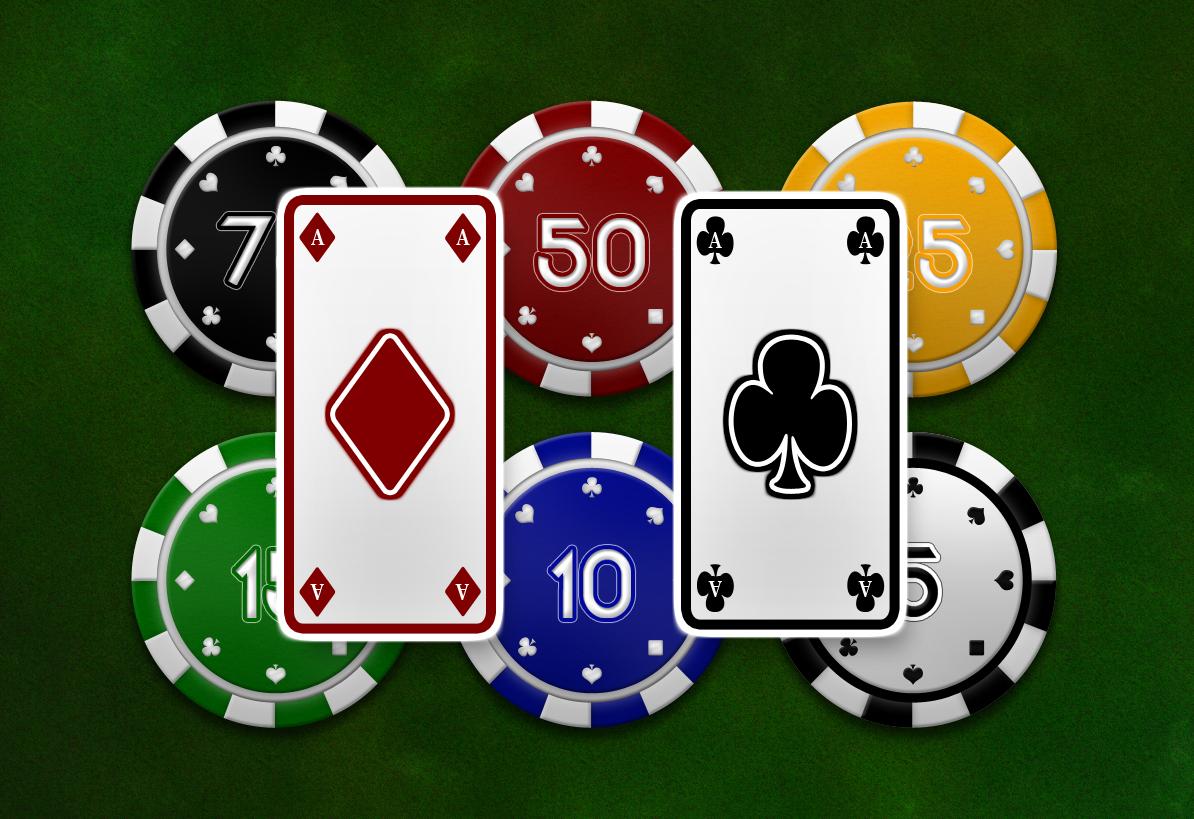 Sexy Poker Wallpaper Cards Chips Wallpaper Poker Chips Wallpaper 1194x819