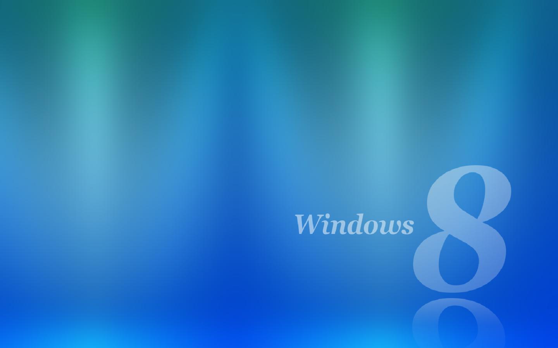 Anime Wallpaper For Windows 8