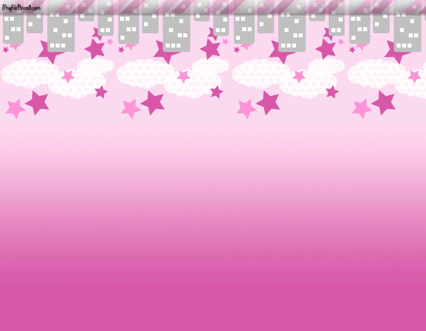 Wallpaper Twitter Pink Pink Clouds Twitter Background 1800x1400