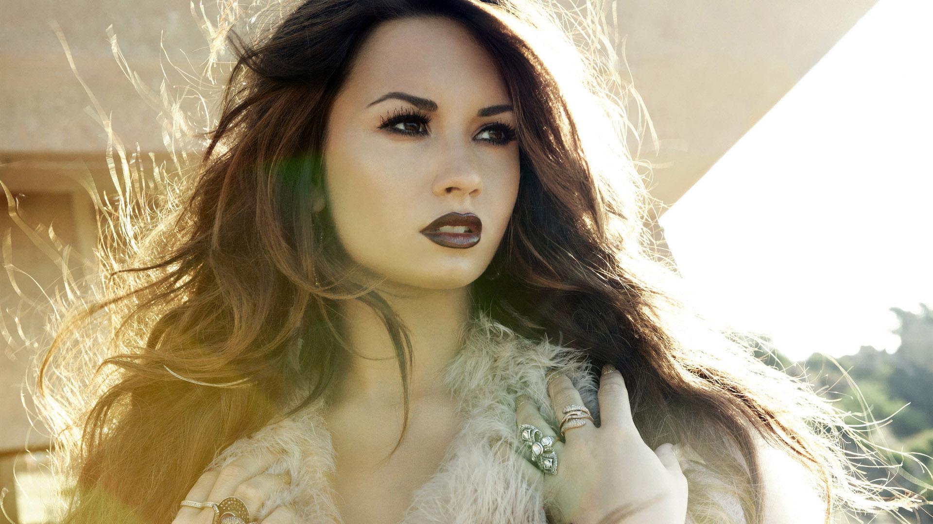 Demi Lovato Unbroken album   1920x1080   Full HD 169 1920x1080