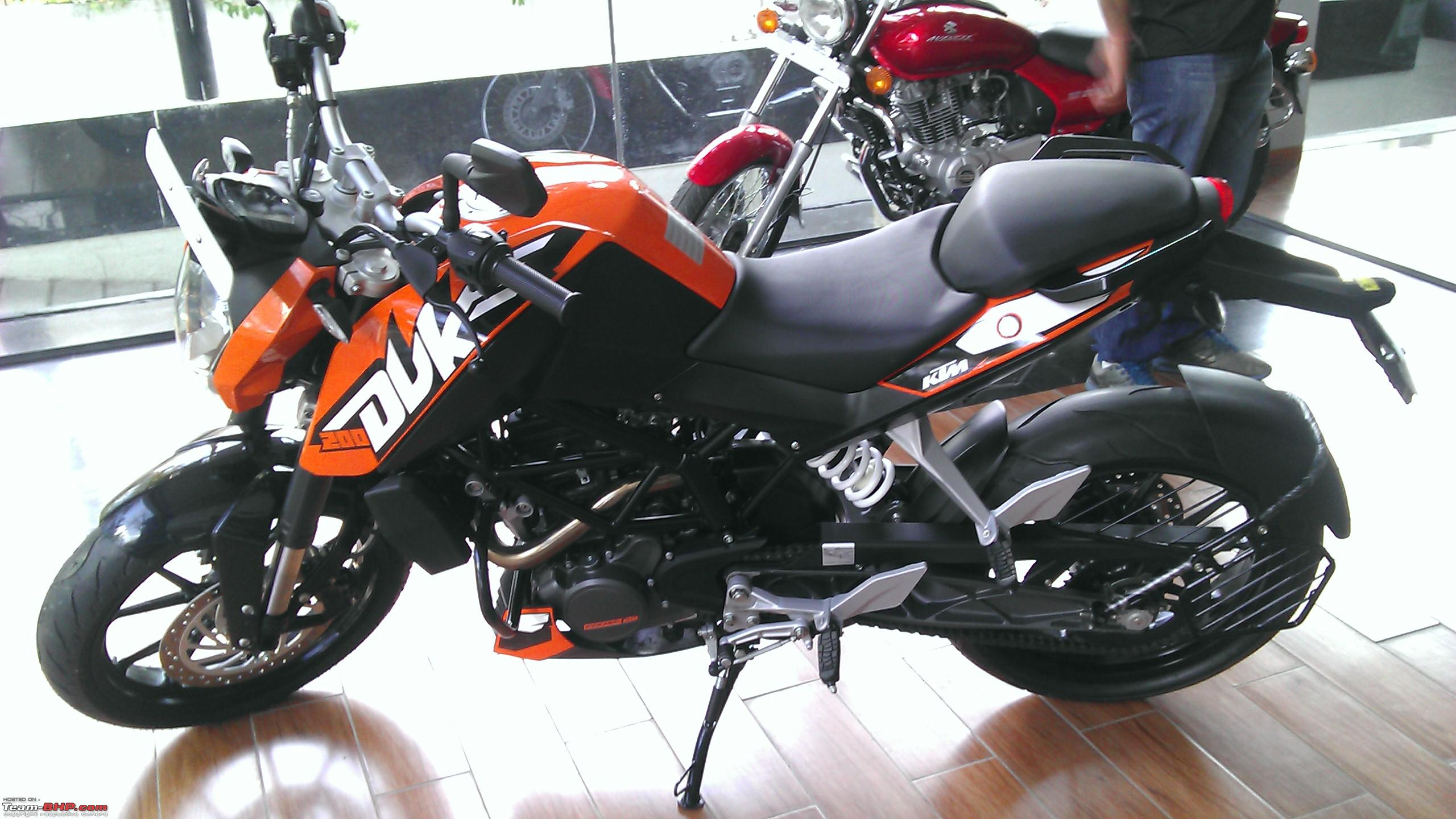 Ktm Racing Duke 1051394 With Resolutions 25601440 Pixel 2560x1440